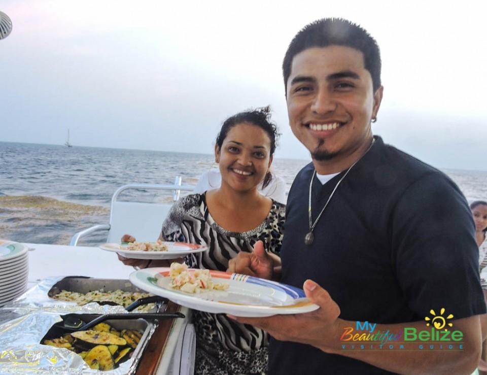 YOLO Dinner Cruise-10