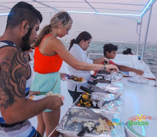 YOLO Dinner Cruise-12