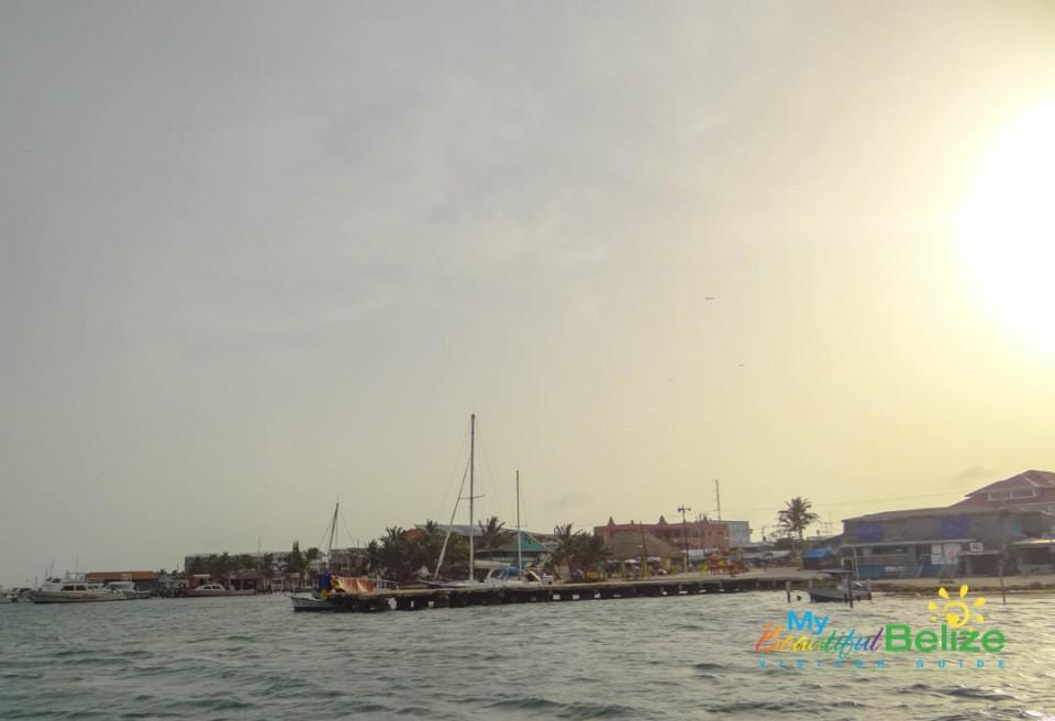 YOLO Dinner Cruise-2