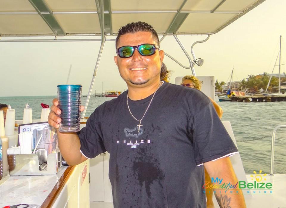 YOLO Dinner Cruise-7