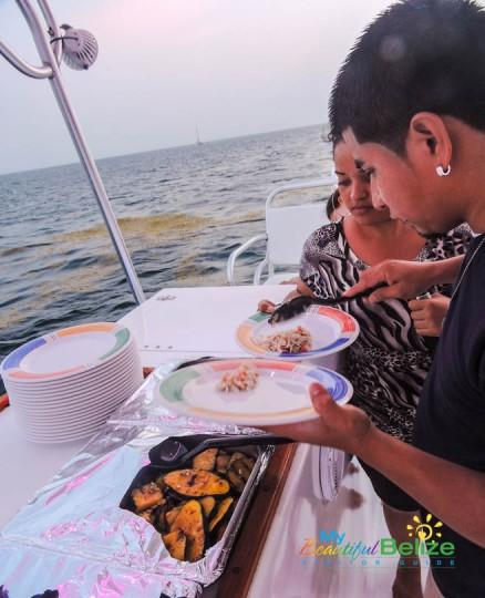 YOLO Dinner Cruise-9
