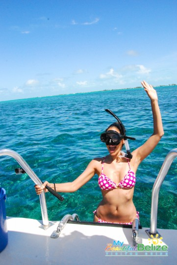 Costa Maya Pageant Catamaran Searious Adventures-1