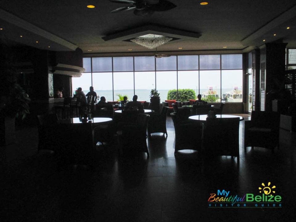 Ramada Princess Hotel and Casino-1