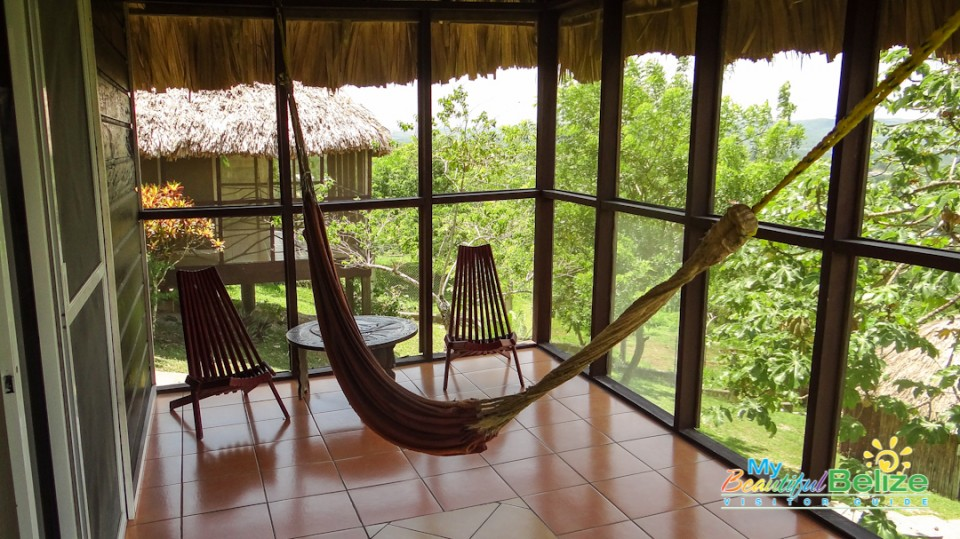 Cahal Pech Resort Cayo Belize-1