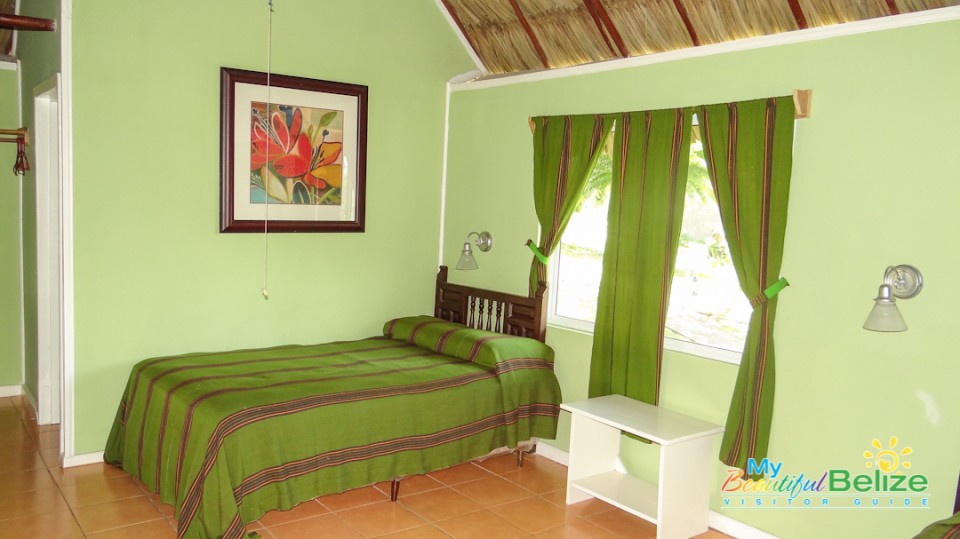 Cahal Pech Resort Cayo Belize-3
