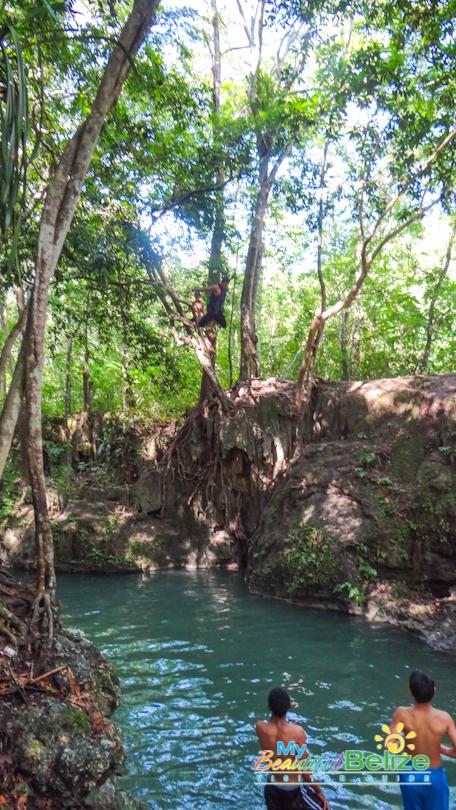 Cristo Rey Waterfalls-22