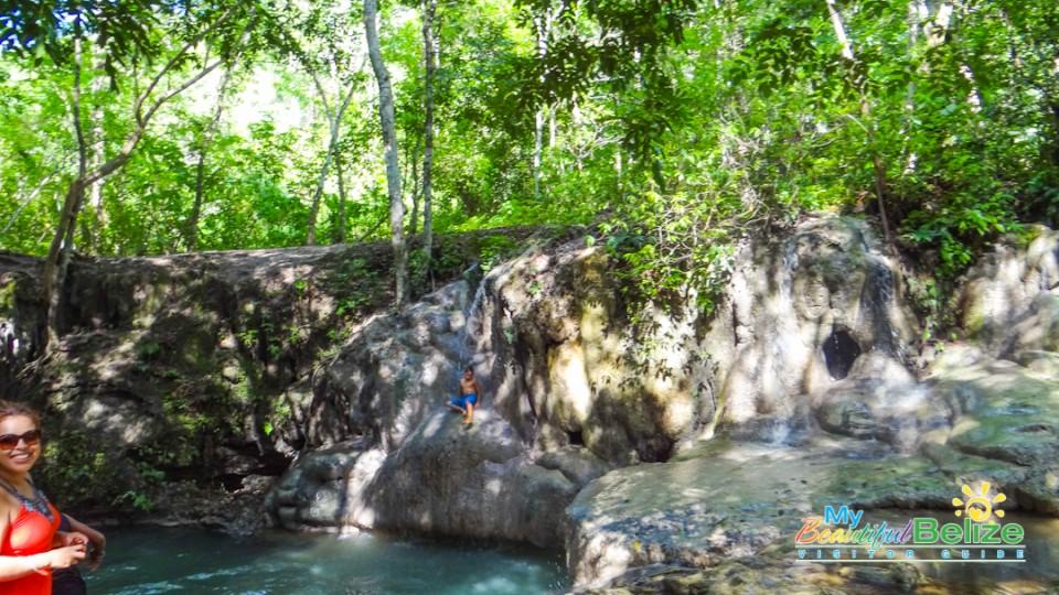 Cristo Rey Waterfalls-33