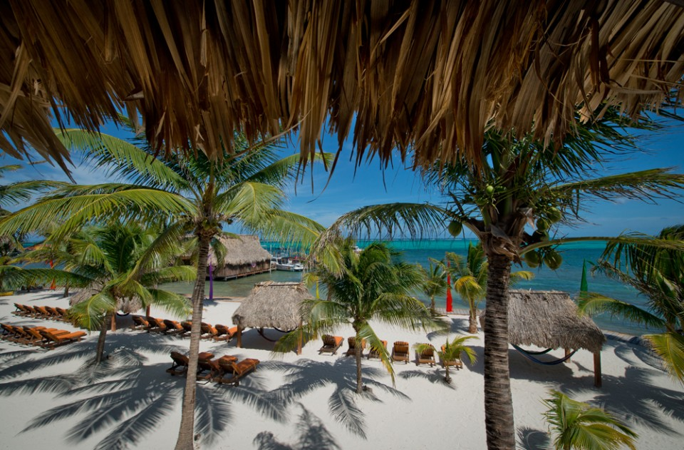 Ramon's Cabana With A View (1)