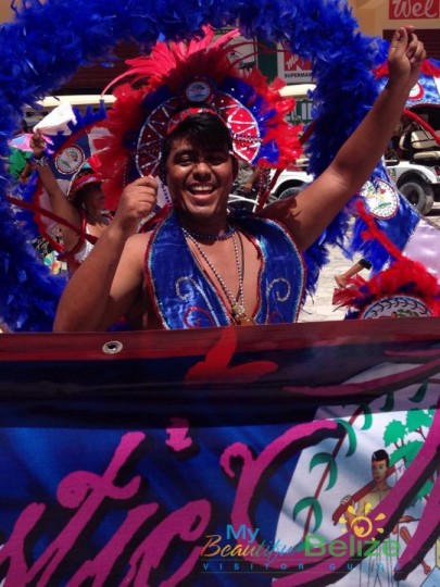 September Celebrations Island Parade (31)