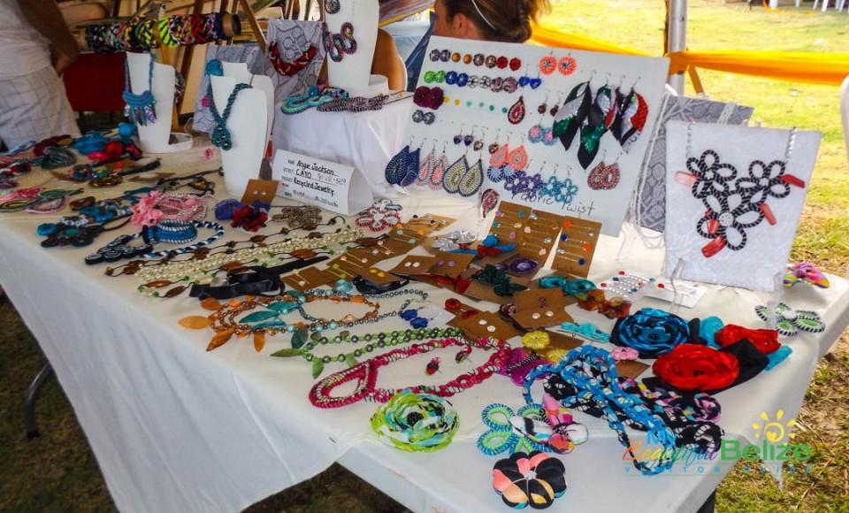 BTB Village arts and craft expo-6