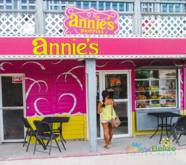 Annie's Pastery-1