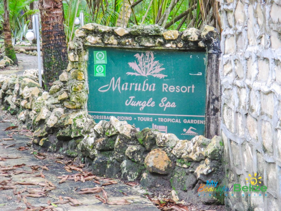 Maruba Resort and Jungle Spa-16
