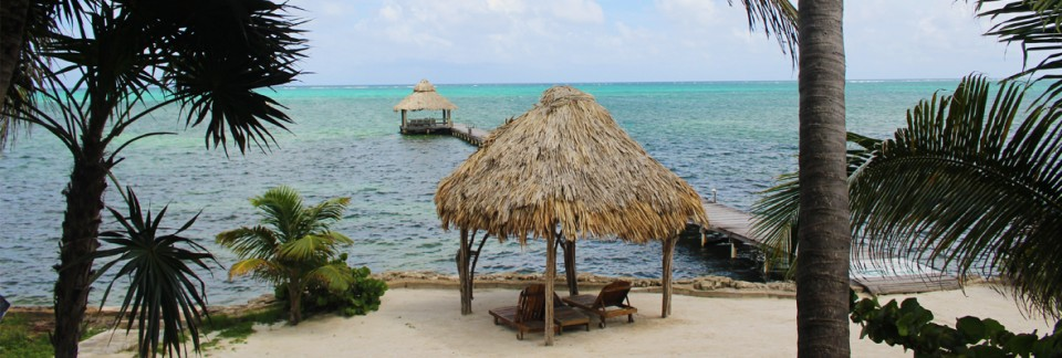 belize-beach-palapa-relax