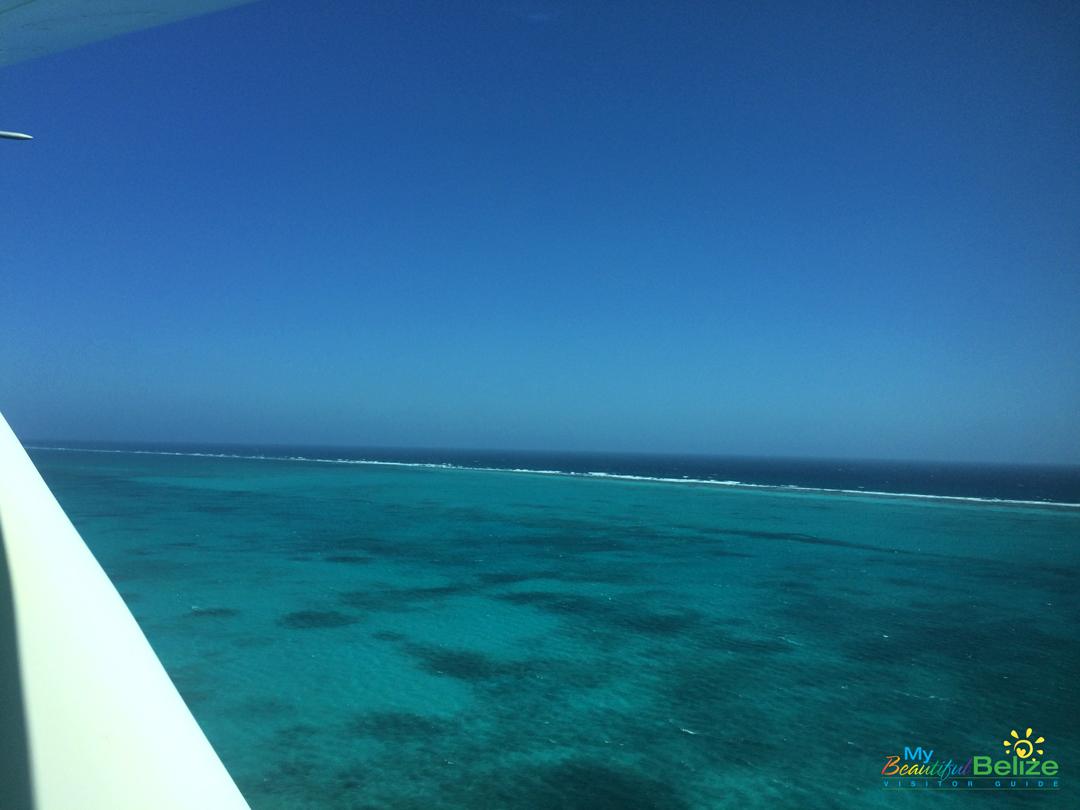 Aerial-View-Reef