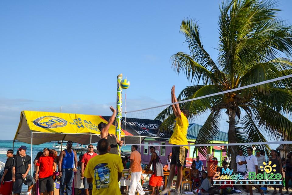 Easter Beach Party Club Island Invasion-1