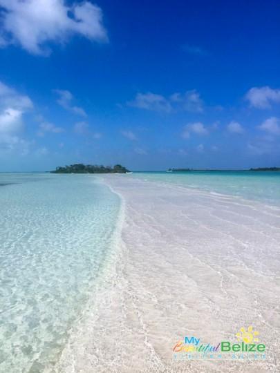 Beaches of Belize-10