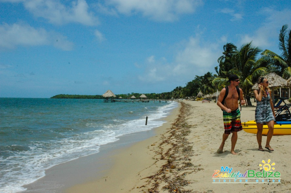 Beaches of Belize-3