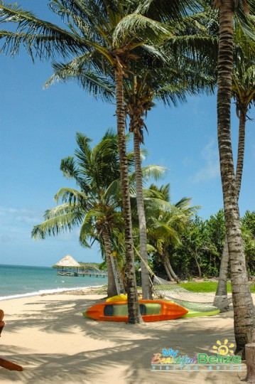 Beaches of Belize-5