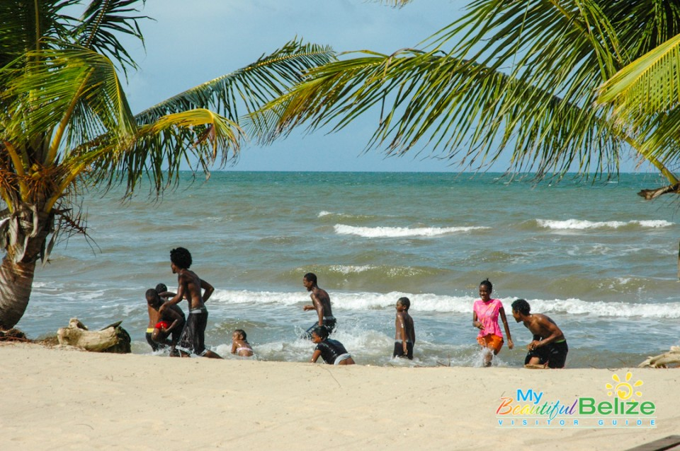 Beaches of Belize-6
