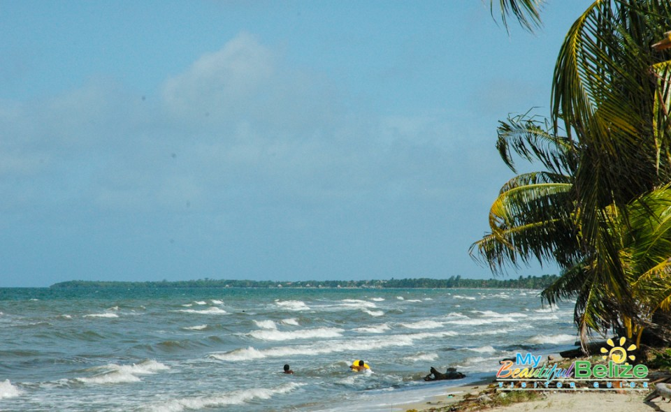 Beaches of Belize-7