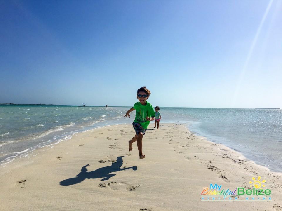 Beaches of Belize-9