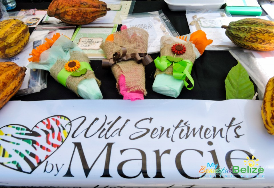 Toledo Chocolate Festival Belize-12