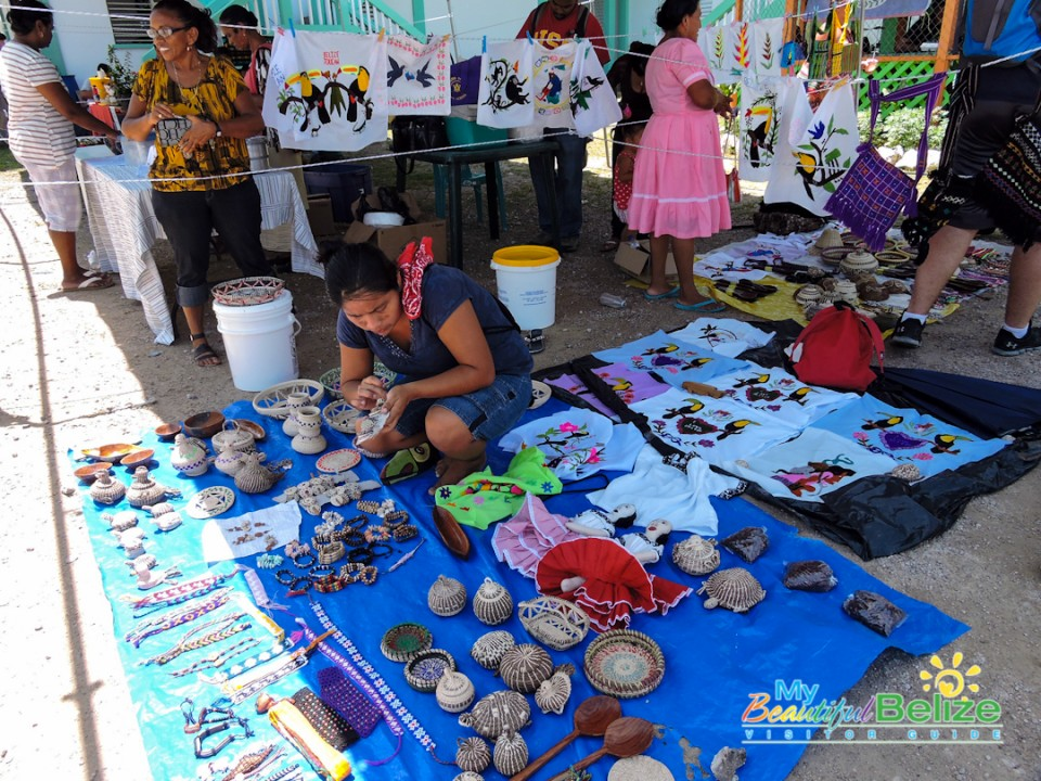 Toledo Chocolate Festival Belize-9
