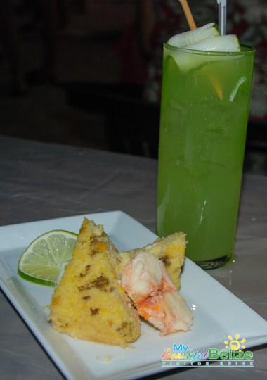 San Pedro Lobster Festival-3