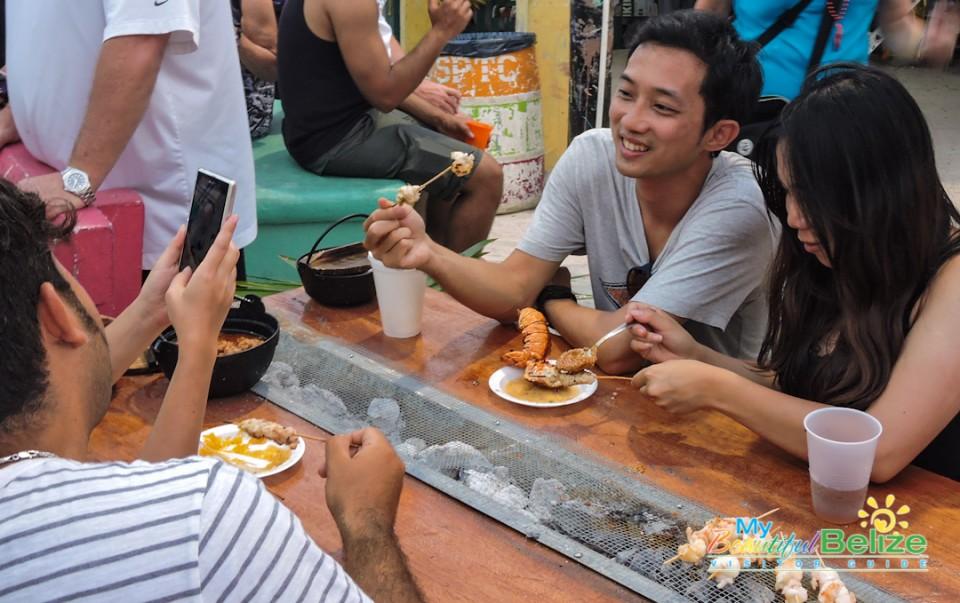San Pedro Lobster Festival-8