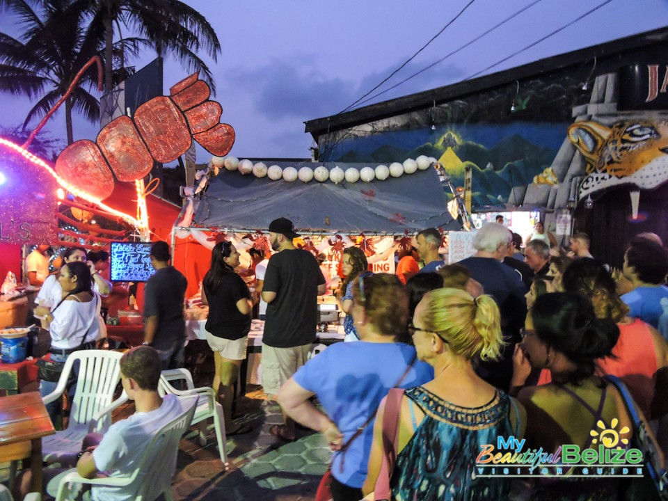 San Pedro Lobster Festival-9