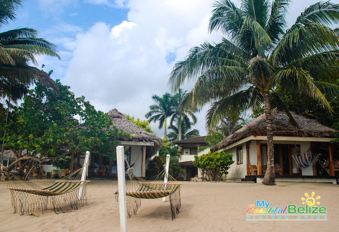 A Romantic Getaway At Almond Beach Resort My Beautiful