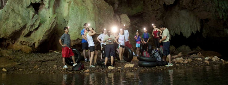 Belize-River-Cave-Tubing-Trip-1440x540