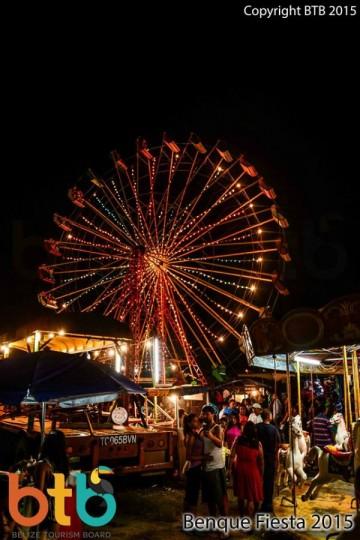 Benque Fest (1)