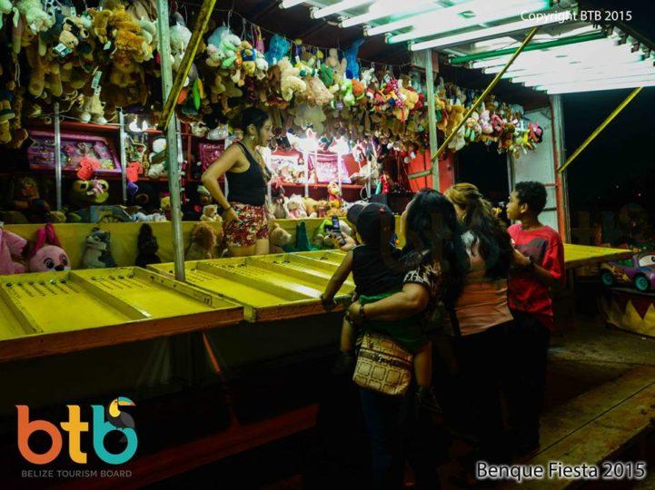 Benque Fest (2)