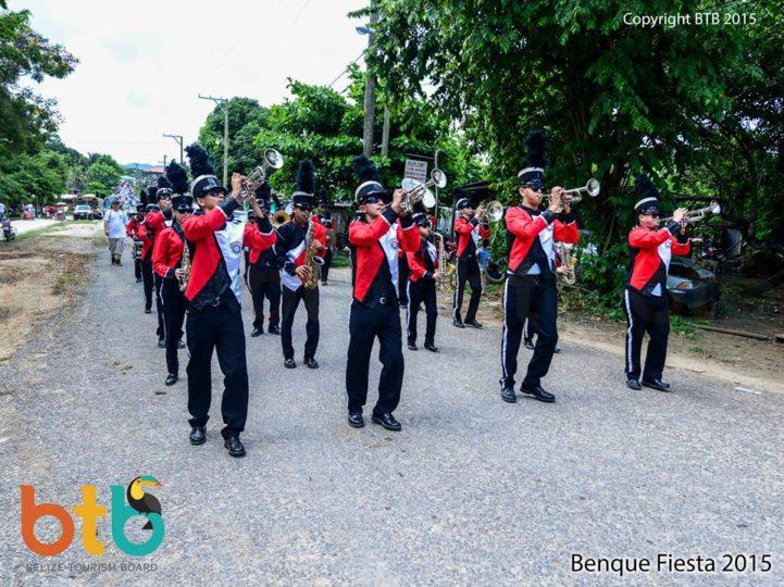 Benque Fest (4)
