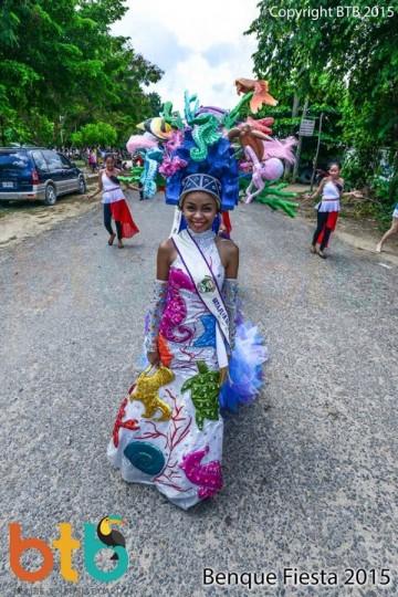 Benque Fest (5)