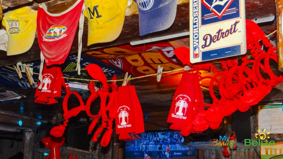 Lobster Fest Crawl at Crazy Canuck's-16