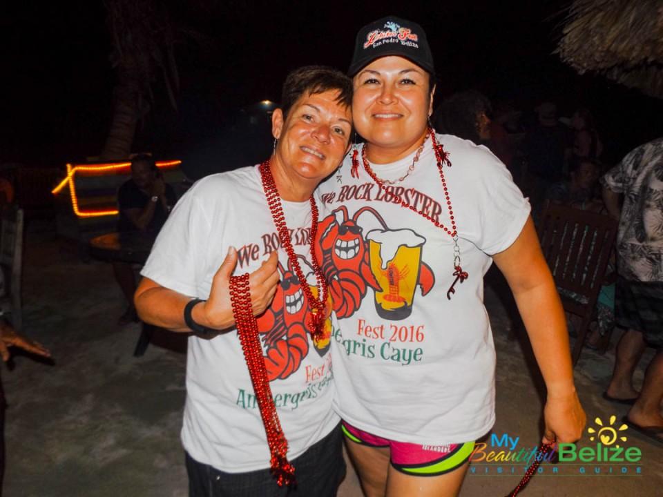 Lobster Fest Crawl at Crazy Canuck's-9