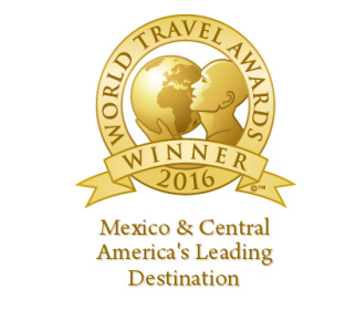 27 World Travel Awards