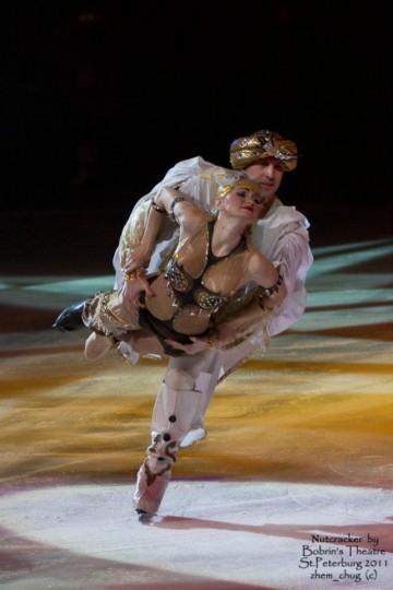 Russian Ballet on Ice (2)