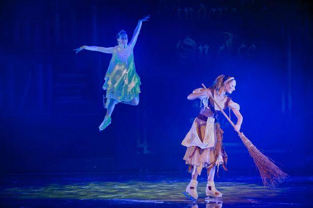Russian Ballet on Ice (4)