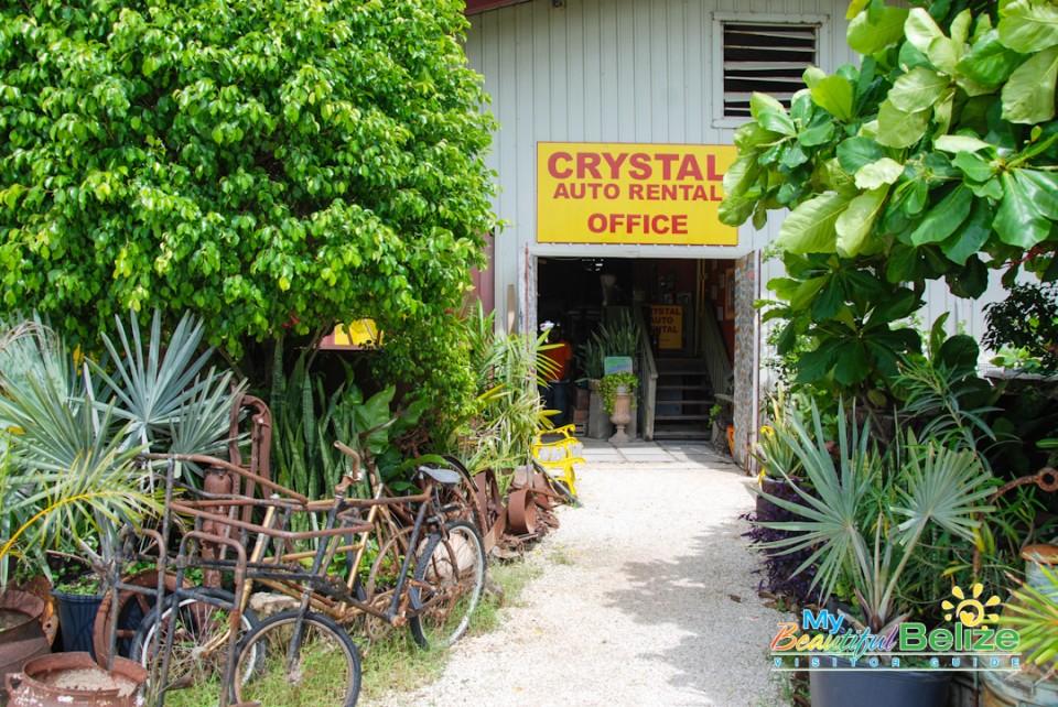 Crystal Auto Rentals-7