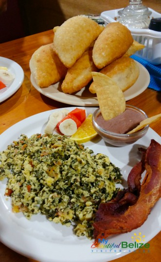 Pop's Restaurant-3