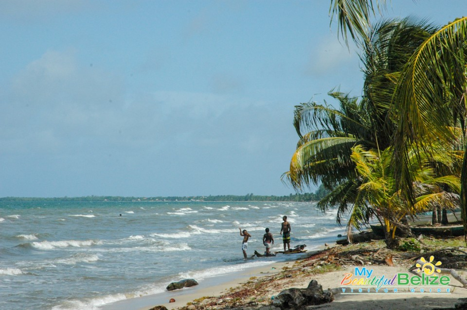 garinagu-dangriga-hopkins-seine-bight-garifuna-1