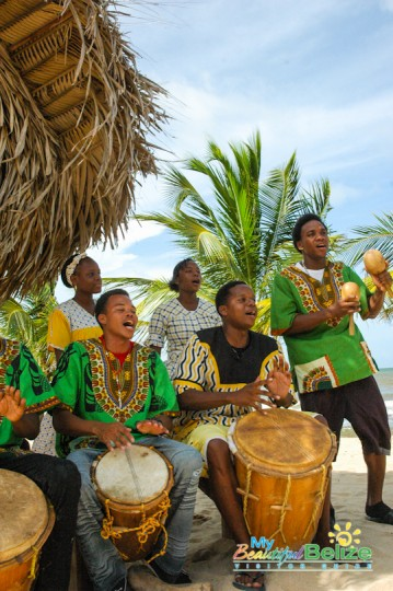 garinagu-dangriga-hopkins-seine-bight-garifuna-5