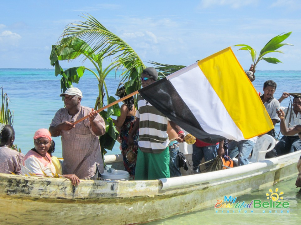 garinagu-dangriga-hopkins-seine-bight-garifuna-9