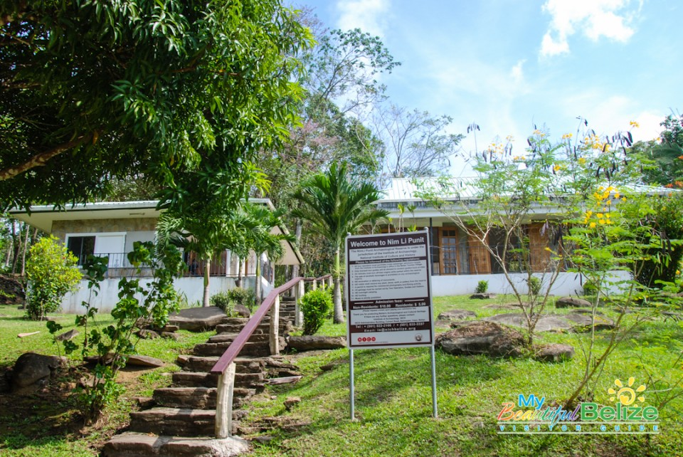 nim-li-punit-xunantunich-maya-archaeological-temple-14