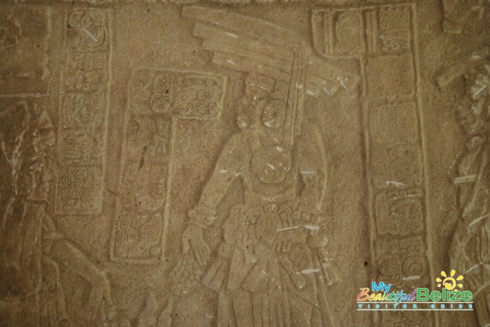 nim-li-punit-xunantunich-maya-archaeological-temple-17