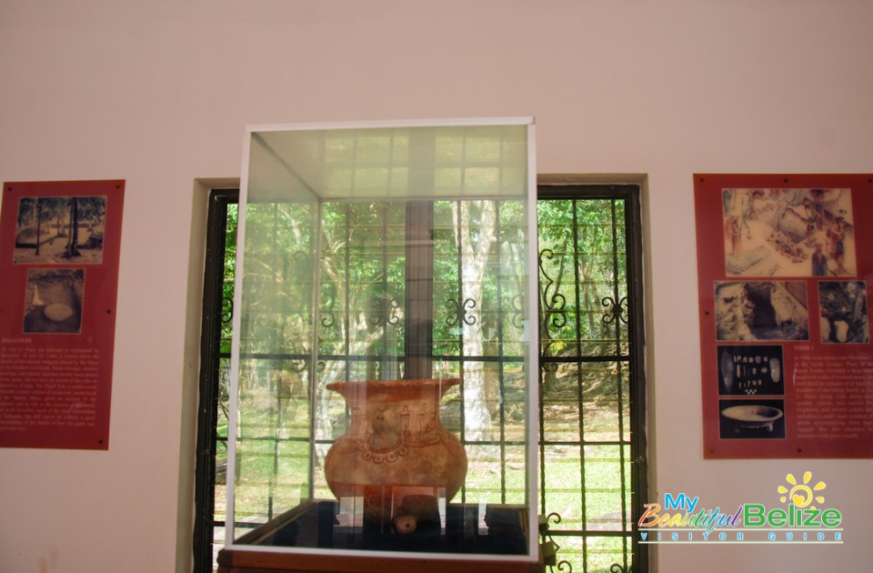 Pottery found at Nim Li Punit