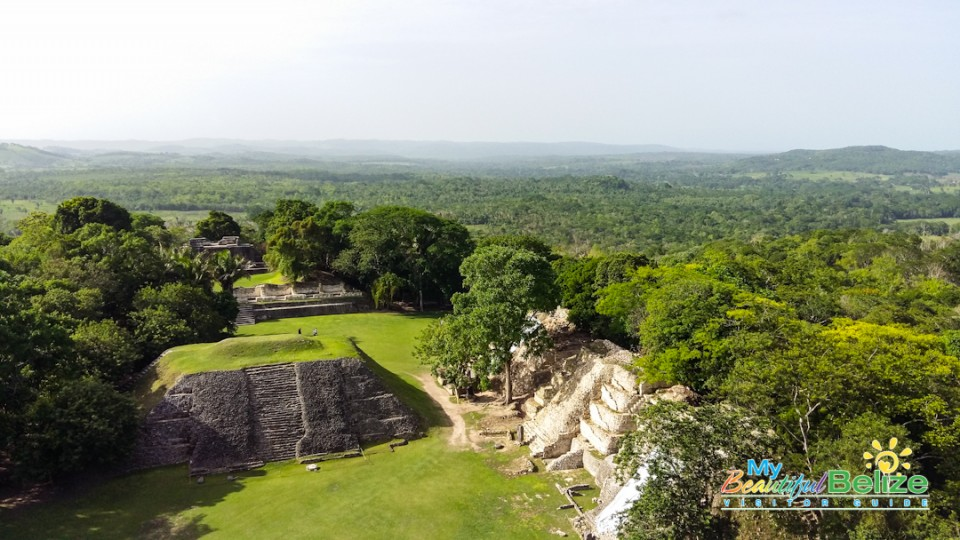 nim-li-punit-xunantunich-maya-archaeological-temple-4